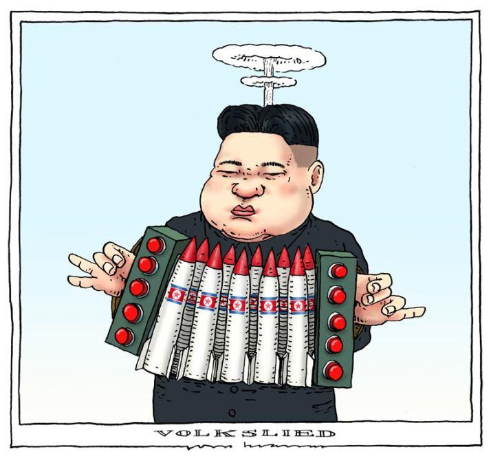 130409 noord korea