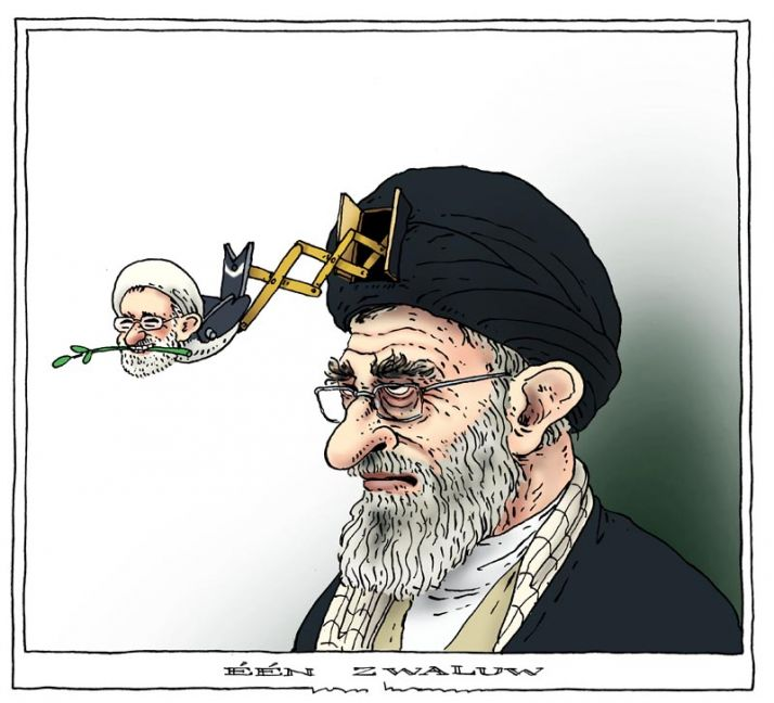131126 iran