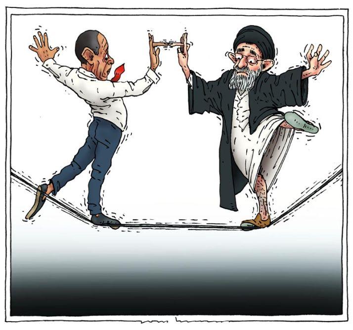 131126 iran obama