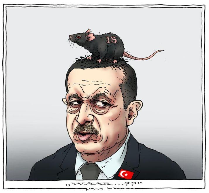 140916gr erdogan isis