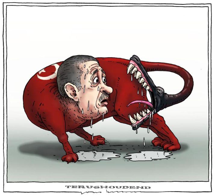 141007 erdogan
