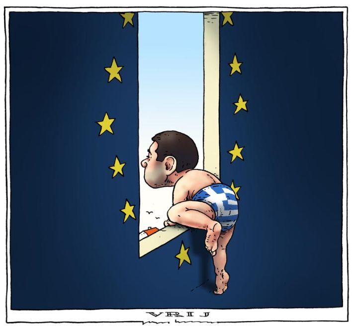 150127 griekenland tsipras