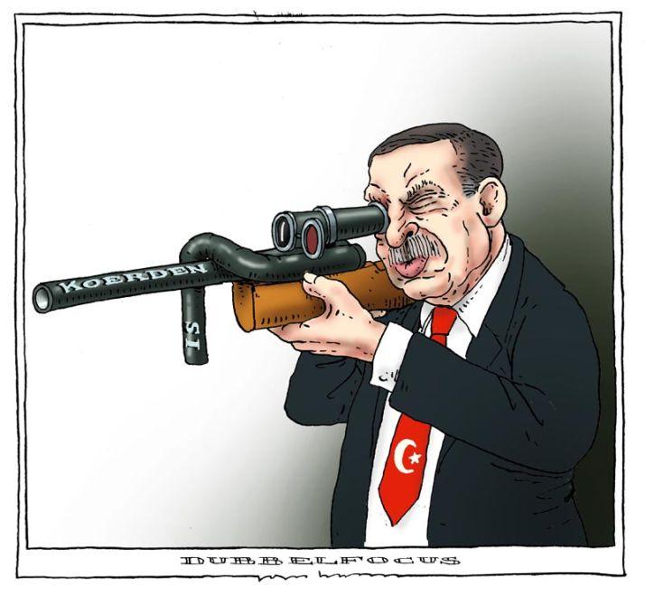 150730 erdogan