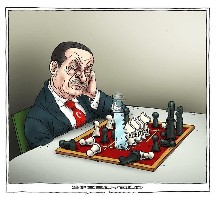 160216 erdogan koerden