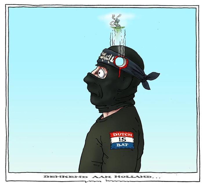 160301 is striders nl