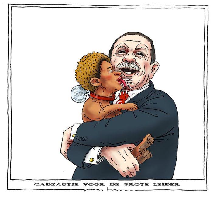 160520 simons erdogan