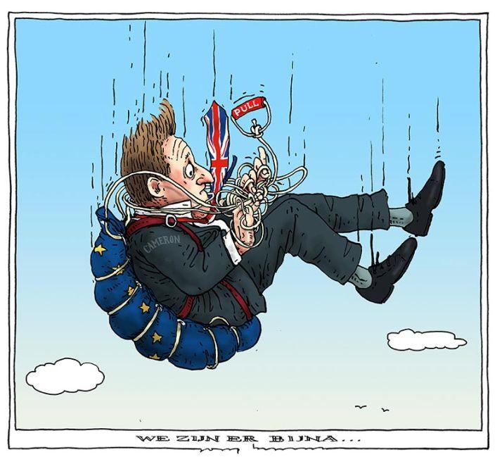 160614 cameron brexit