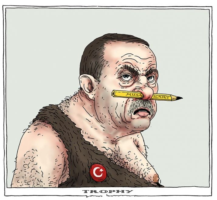 161206 musa kart erdogan