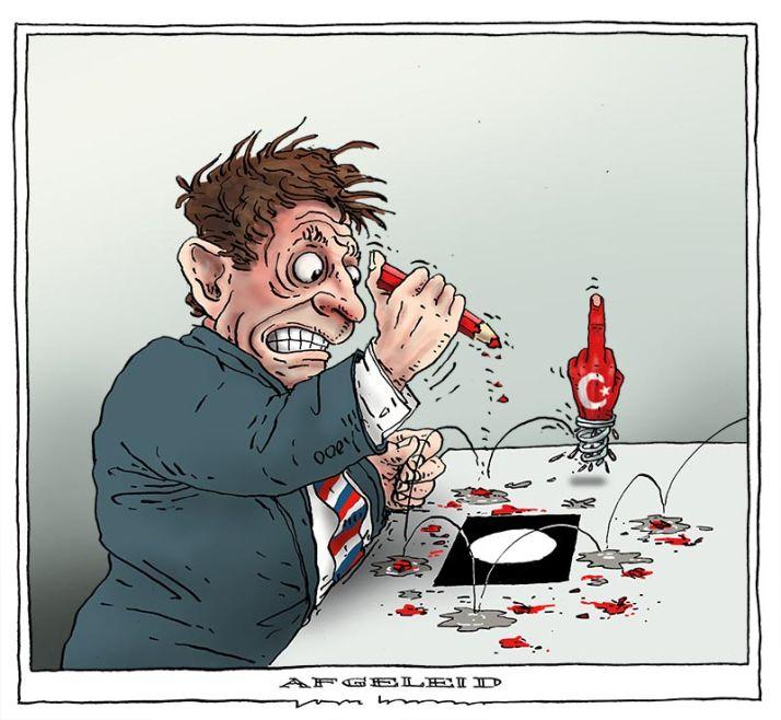 170314 verkiezingen nl turkije