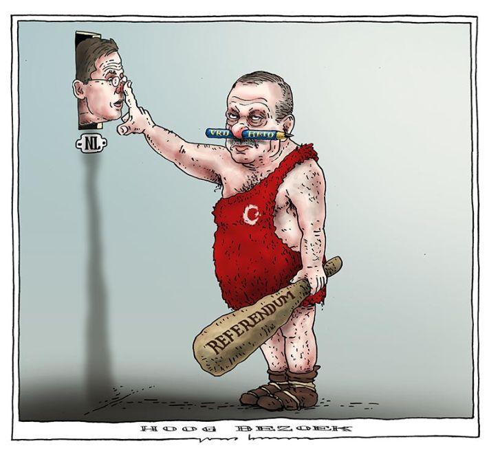 170307 erdogan rutte