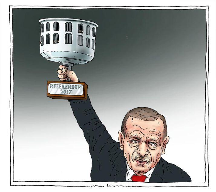 170418 erdogan