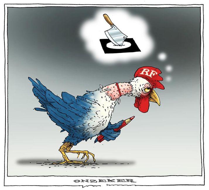 170418 frab=nse verkiezingen