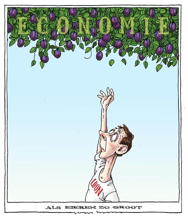 170615 econ groei lonen