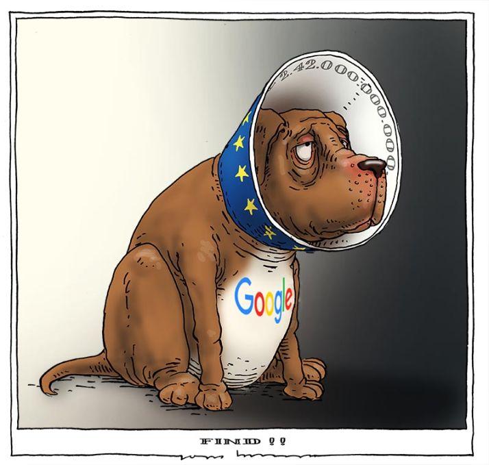 170626 google eu
