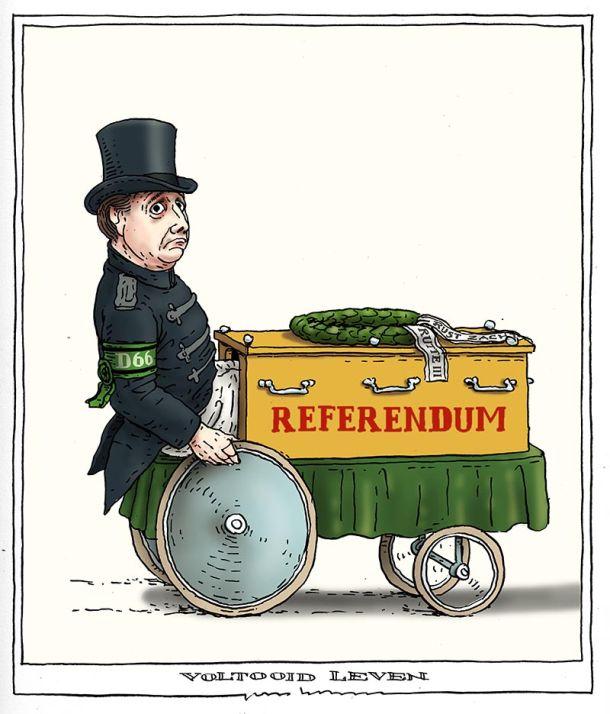170928 d66 referendum