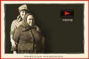 140206 partizan baabushka