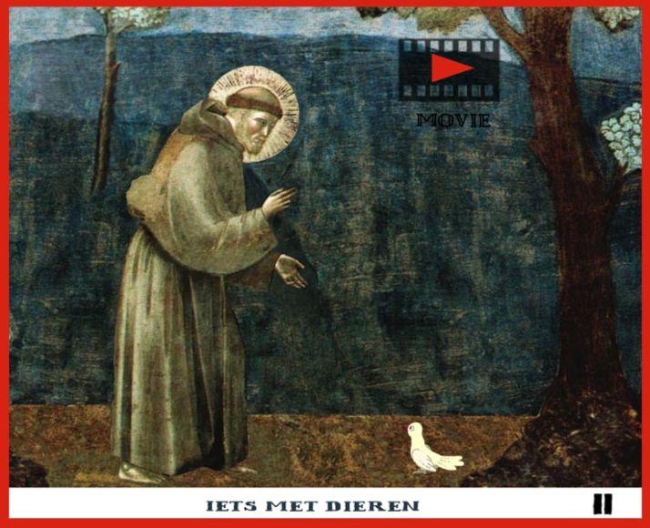 130315 paus fransiscus