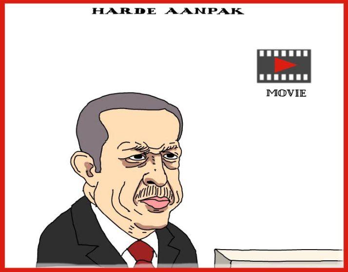 130606 erdogan