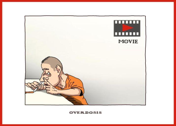 140711 overdosisb