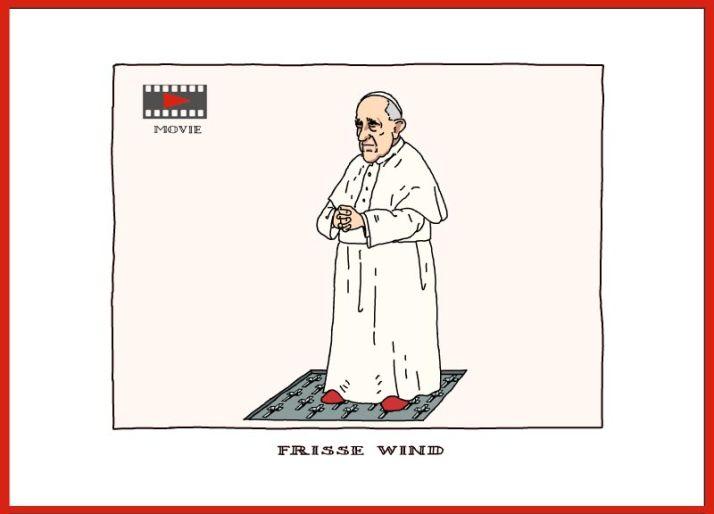 141017 vatican