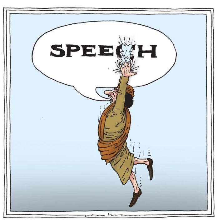 110223hp speech