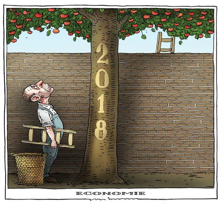 171219 economie