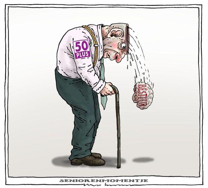 18051550plus