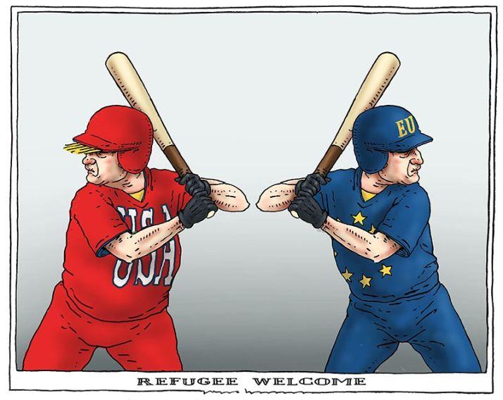 180620refugees