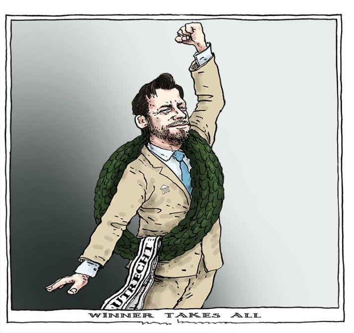 190319baudetutrechtverkiezingen