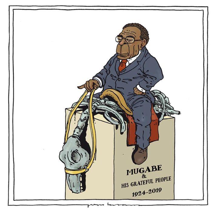 190906mugabe