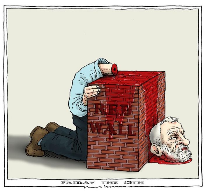 191213corbynelections