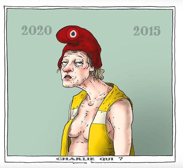 200107jesuischarlie2020