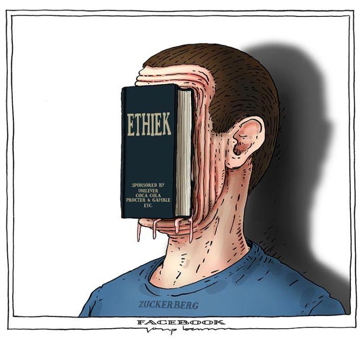 200630facebook