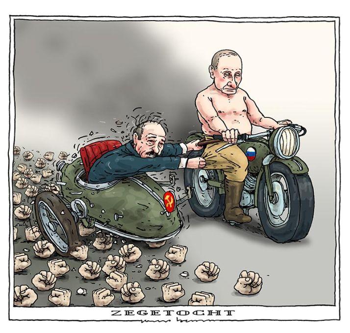 200811verkiezingenwitrusland