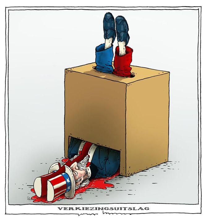 201105verkiezingsuitslagusa