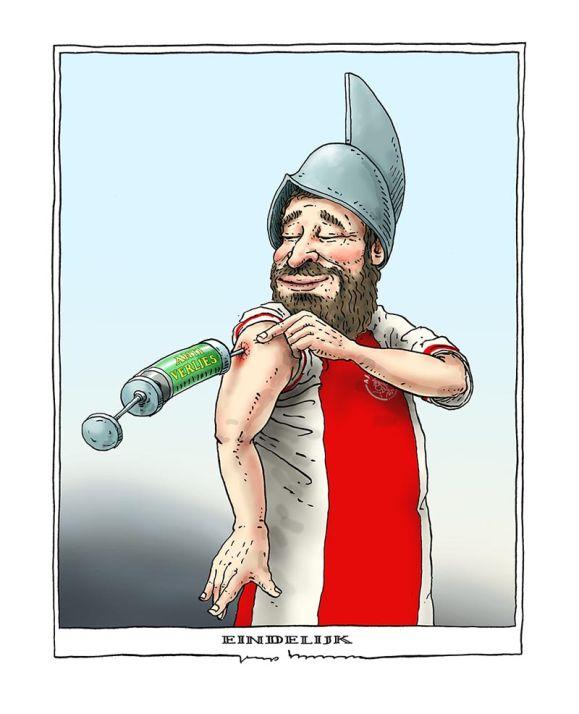 201221antiverliesvaccin