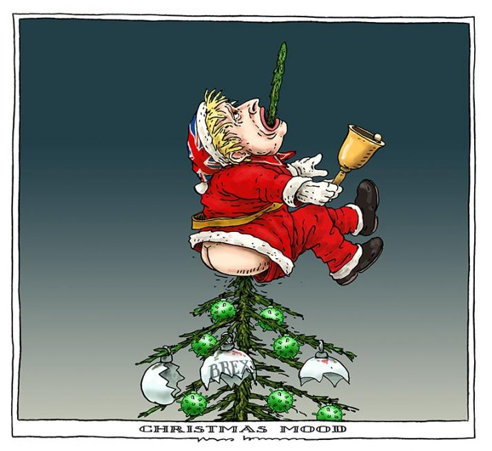 201222johnsonchristmasmood