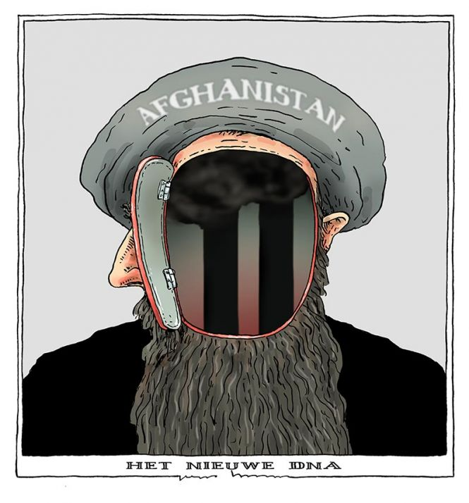 210909afghanistan